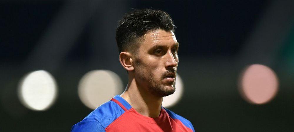De 10 ani Steaua nu a avut un atac mai slab ca acum! Cifrele dezastruoase dupa doua campanii ratate de transferuri