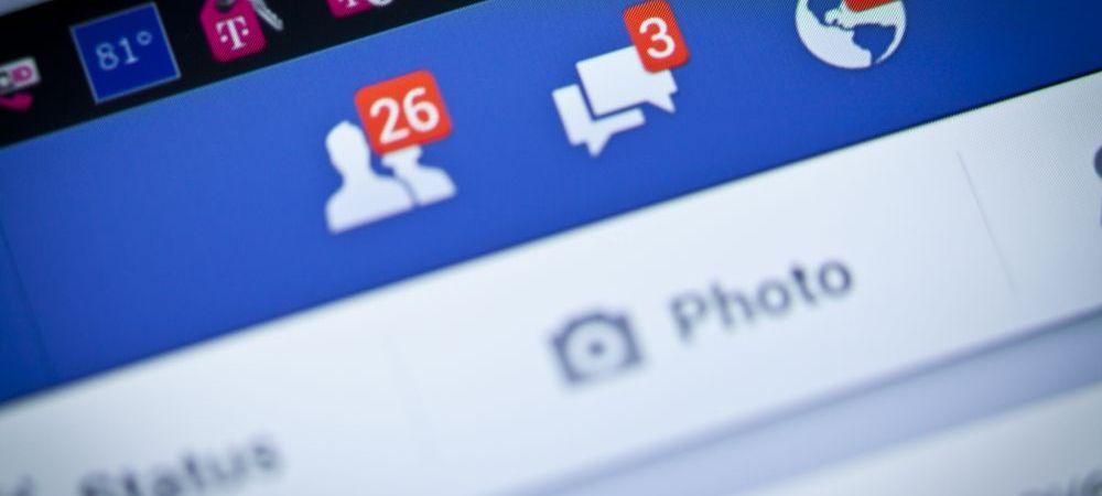 """""""Nu am aflat ca tata moare din cauza Facebook-ului!"""" Ce a patit un barbat"""