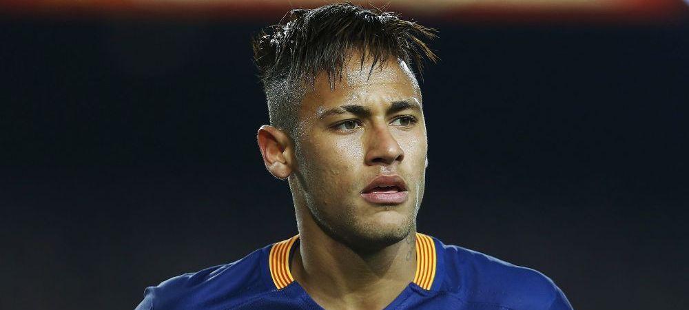Dezvaluiri senzationale din Liga MILIARDELOR din Anglia! Fotbalistul de Liga a II-a care a ajuns sa castige mai mult decat Neymar