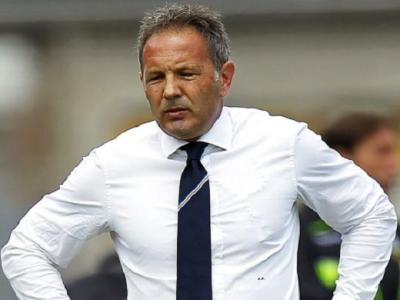 ULTIMA ORA: AC Milan l-a dat afara pe Mihajlovic! Cine este noul antrenor de pe San Siro