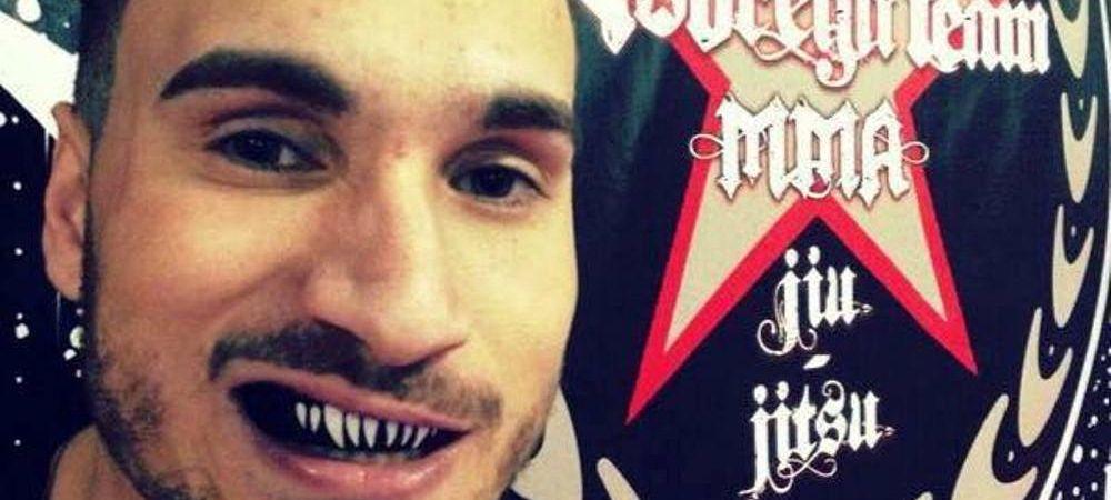 Tragedie in MMA! Un luptator a MURIT la 72 de ore dupa ce a fost facut KO in cusca! Nu si-a mai revenit dupa ultima lovitura