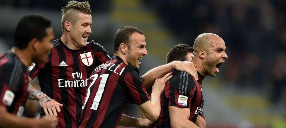 Se vinde Milanul?! Oferta MONSTRU de 700 de milioane de euro pentru Berlusconi! Cand se poate incheia afacerea
