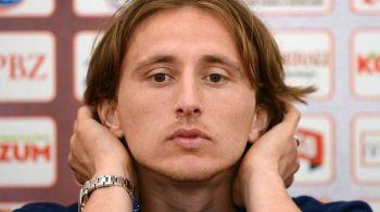 Tragedie in familia lui Modric! Verisoara sa a fost rapita si ucisa! Caz terifiant
