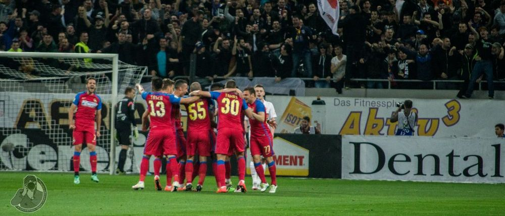 SCHIMBARILE ISTORICE pentru fotbalul mondial pot pleca din Romania! Propunerile de ultima ora facute in Liga I