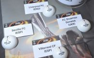 Semifinalele Champions League: Man City - Real Madrid, Atletico - Bayern. Ambele semifinale de Liga vor fi LIVE pe ProTV! Sahtior - Sevilla, Liverpool - Villarreal in Europa League