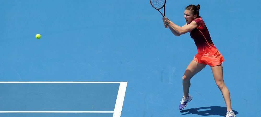 Simona Halep, a sasea favorita la trofeul Roland Garros! Cum arata capii de serie: Serena si Radwanska, principalele favorite