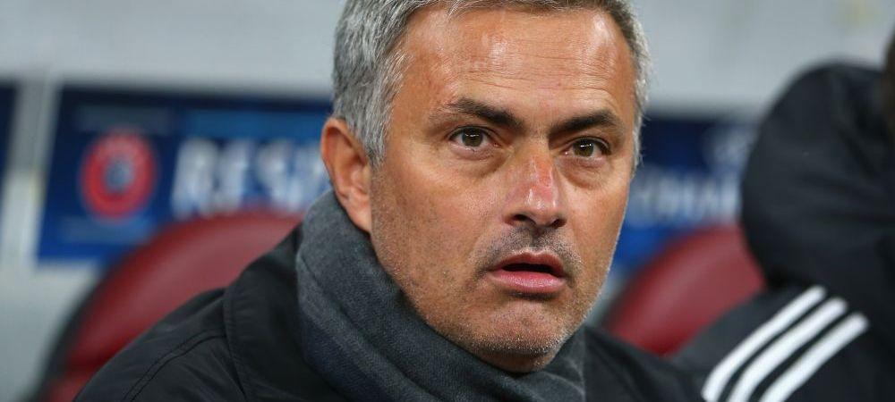 """""""Dupa ce a facut Mourinho la Bucuresti am inceput sa ma antrenez non-stop. Si in zilele libere"""" Povestea incredibila din spatele meciului Steaua - Chelsea din Liga spusa abia azi"""