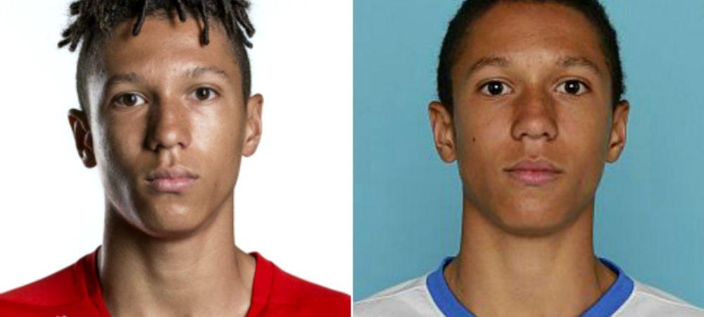 Pustiul fenomen de 16 ani cu care Manchester United va face primul transfer din aceasta vara!