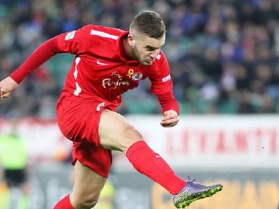 Puscas s-a facut mare! Gol pentru victorie, Bari are sanse de promovare in Serie A! Al 3-lea gol al romanului in campionat
