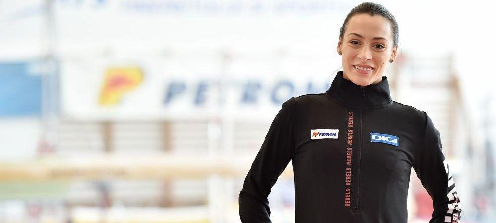 Hai, Romania! Ponor si fetele ei lupta pentru ULTIMUL LOC LA Jocurile Olimpice! AICI ai tot ce se intampla in turneul de la Rio