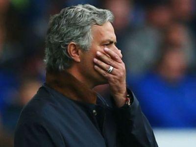 Bild anunta ca Mourinho a semnat cu United! Cine e primul jucator MONDIAL pe care il ia cu el