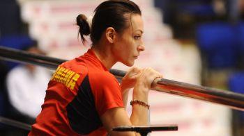 Situatie incredibila: Romania, fara echipa in proba de gimnastica la JO dupa 48 de ani. Ponor, Bulimar & Co au ratat calificarea
