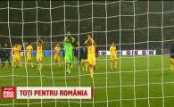 Inca un imn pentru Romania la Euro! Ce melodie pune nationala in vestiar inaintea meciului cu Franta