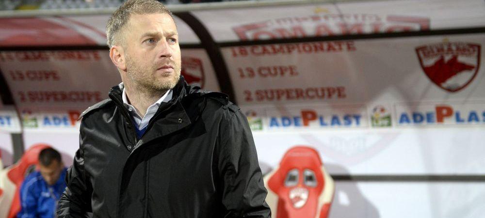 """""""Am avut discutii cu oameni din conducerea Stelei! Contractul meu se termina in 3 saptamani"""" Iordanescu Jr. vorbeste despre o posibila venire la Steaua"""