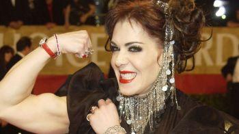 Tragedie in lumea wrestlingului: una dintre cele mai cunoscute campioane, Chyna, a murit la doar 45 de ani! Ce au descoperit anchetatorii