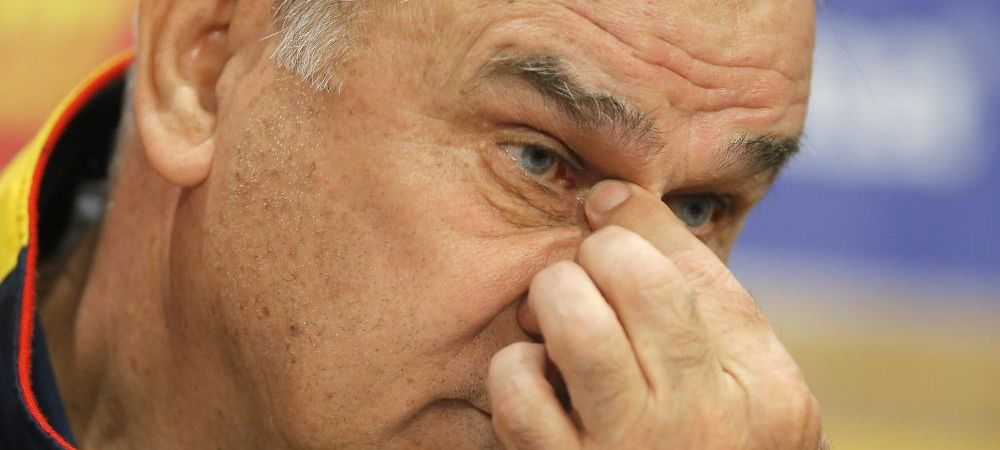 Probleme pentru Iordanescu: Florin Andone nu va fi lasat de Cordoba in cantonamentul de EURO al Romaniei!