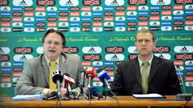 Numai 8 sunt norocoase | Licentierea s-a incheiat in Liga Insolventa, 6 echipe nu au dreptul de participare in cupele europene. 99% sigur: o echipa din Play Out merge in UEL