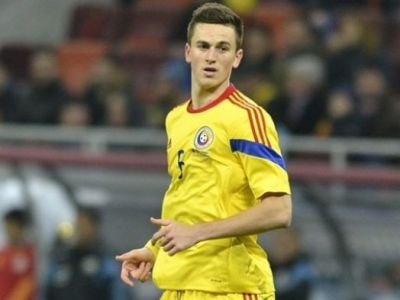 Gardos, ADIO Euro? Decizia luata de antrenorul lui Southampton cand mai sunt doar 4 etape pana la finalul sezonului