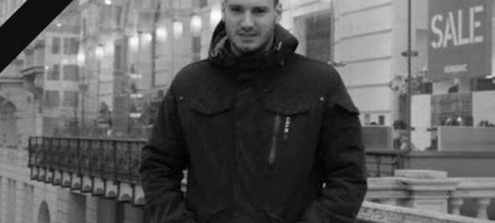Tragedie in Serbia: un suporter al Stelei Rosii a fost ucis de rivali noaptea trecuta. Meciul Steaua Rosie - Cacak Borac a fost amanat
