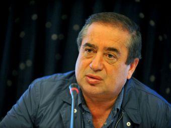 BOMBA pentru miliardarul Niculae: DNA l-a trimis in judecata! Prejudiciul din dosar este de 750 de milioane de euro