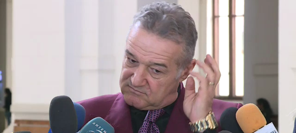 """""""Sa ma duc la Voluntari? Daca plec de la Steaua, la revedere!"""" Anunt surpriza al lui Becali: A plecat Dragomir de la Voluntari?"""