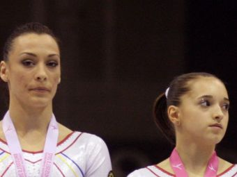 Fara precedent: JOCURILE FOAMEI pentru Jocurile Olimpice! Cum va alege Romania intre Larisa Iordache si Catalina Ponor pentru singurul loc de la Rio