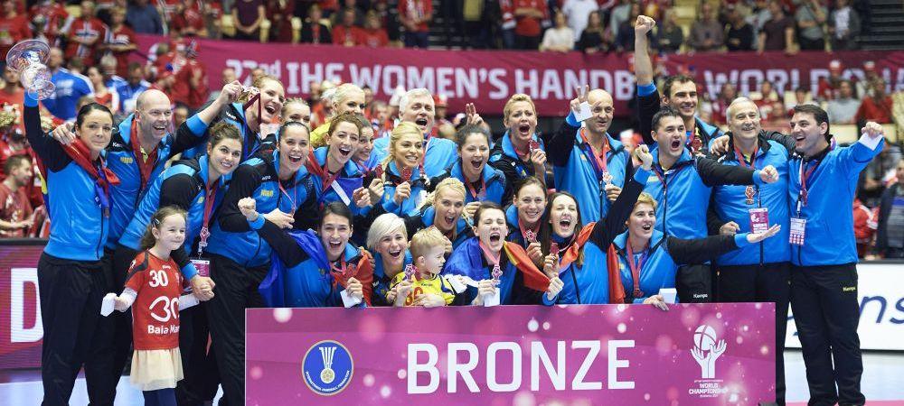 100 de zile pana la Jocurile Olimpice! PREVIZIUNI: cate medalii putem lua si cine le va castiga