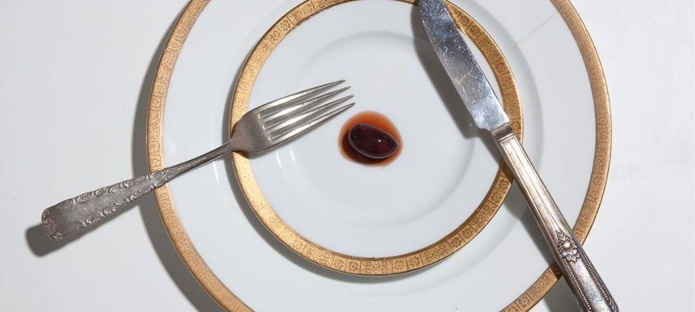 Cum au aratat ultimele mese ale celor mai faimosi condamnati la moarte: unul a comandat o maslina