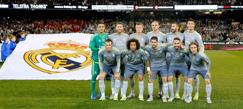 Conquiztadorii fotbalului! Spaniolii pot fi primii din istorie care au toate echipele din finalele UCL si Europa League
