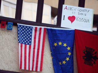 Kosovo a primit acceptul UEFA! Se va bate pentru urmatorul Euro, dar spera sa intre chiar din preliminariile CM! Lista de vedete care si-ar putea schimba nationalele