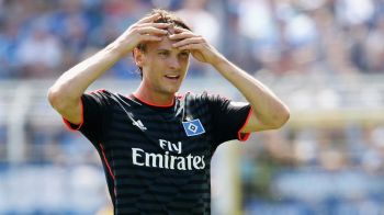 Cel mai stupid motiv pentru care un fotbalist poate rata EURO. Suedezul Ekdal s-a accidentat intr-un bar de noapte