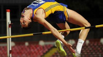 Trei sportivi romani, depistati POZITIV inaintea Jocurilor Olimpice: doi dintre ei obtinusera deja calificarea in Brazilia.UPDATE | Reactia lui Mihai Donisan si a COSR