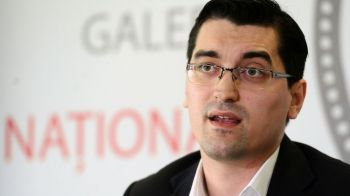 Scandal in BUCATARIA INTERNA a FRF inainte de Euro :) Pompiliu Popescu publica MENIURILE de la nationala si anunta ca il da in judecata pe Burleanu pentru acuzatii mincinoase