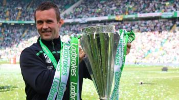 Scorul saptamanii in Europa! Celtic a batut cu 7-0, un pusti de 16 ani a marcat la doua minute dupa ce a intrat