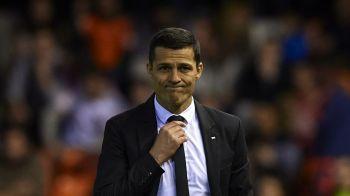 Galca il vrea pe Balotelli la Espanyol! Anuntul incredibil facut astazi in Spania