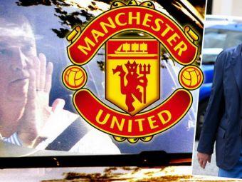 BUGET NELIMITAT pentru o echipa stelara! Mourinho are o lista de 16 vedete pentru transfer! Pe cine vrea la United