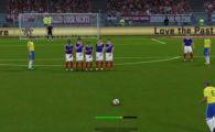 Cele mai tari goluri marcate in fotbal, recreate in joc! Cum au reusit executiile magice ale lui Zlatan, Roberto Carlos sau Henry