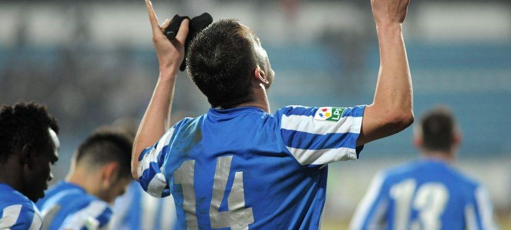 """""""Golubovic n-a semnat nimic, Gigi sa ne lase in pace jucatorul"""" Prunea il ataca pe patronul Stelei, dupa declaratiile de ieri"""