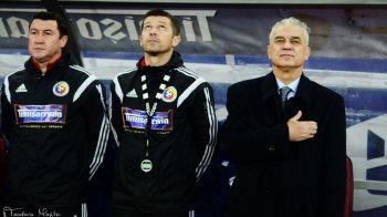 OFICIAL| Viorel Moldovan pleaca de la echipa nationala dupa Campionatul European: a semnat cu o echipa din liga a doua franceza