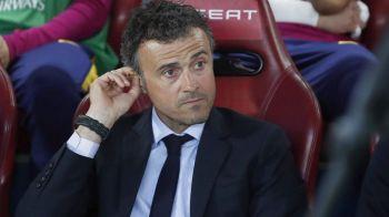 Clauza ANTI-Guardiola la Barcelona! Un titular si-a prelungit contractul si are o clauza uriasa: 200 de milioane de euro