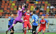 "Disparitia misterioasa a unui jucator adus sa fie superstar la Steaua: ""A luat banii astia, ce sa mai astepti de la el?"""