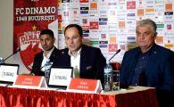 """Marti, ziua Z pentru dinamovisti! Care e ultima sansa la Europa League: """"Avem semnale pozitive"""""""