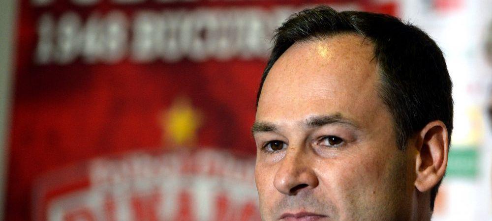 TAS a dat verdicul in cazul participarii lui Dinamo in cupele europene in sezonul urmator