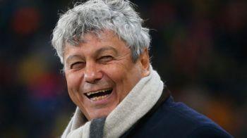 """Pregateste Lucescu marea """"bomba"""" la Zenit? Rusii anunta ca golgheterul campioanei Romaniei e pe lista antrenorului, alaturi de doi brazilieni de la Sahtior"""