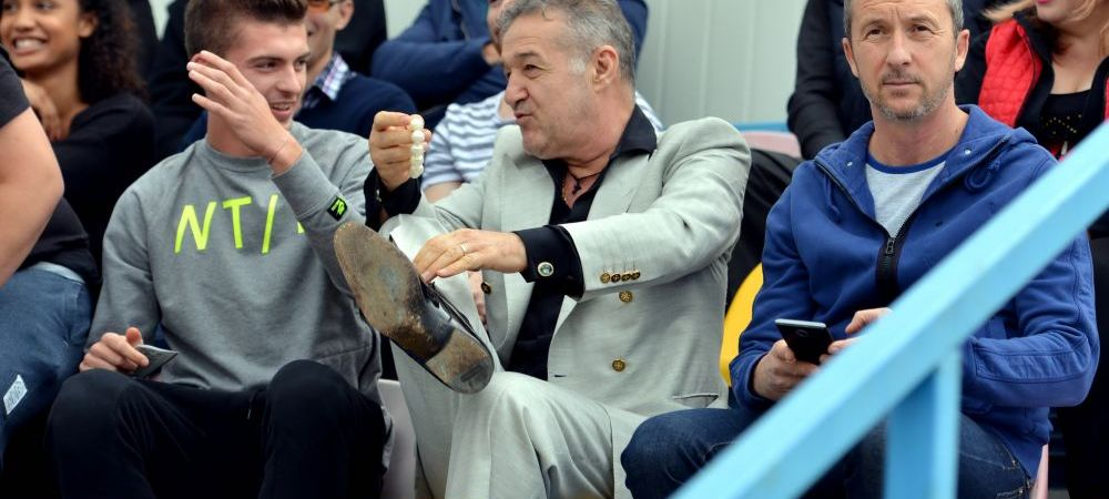 """""""Am dat goluri, am alergat, nu inteleg de ce nu am fost convocat!"""" Jucatorul ignorat de Iordanescu s-a aliat cu Budescu: """"El ne-a calificat, nu trebuia sa lipseasca"""""""