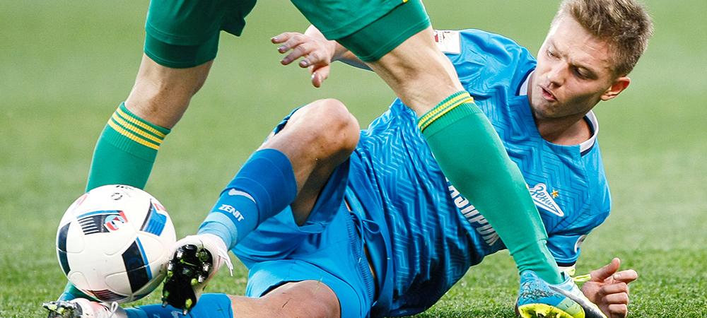 EUROPEDIA Un fotbalist transferat de la FUTSAL a ajuns vedeta pentru Euro! Povestea lui e incredibila