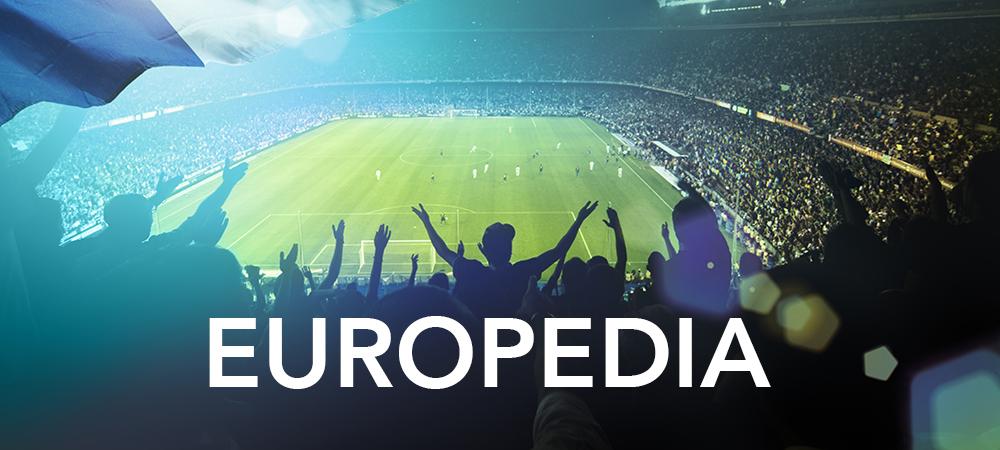 EUROPEDIA! Jurnalistii Sport.ro alaturi de The Guardian va ofera cea mai tare prezentare Euro 2016, facuta de cele mai tari publicatii de sport din Europa!