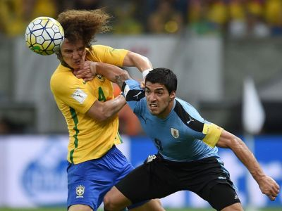 3 schimbari importante de regulament incepand cu Copa America, turneul care incepe pe 3 iunie! A 4-a schimbare va fi posibila