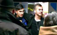 """Chiriches, Chipciu, Rat si Sanmartean n-au ce cauta la nationala!"" Atacul familiei lui Ivan, dupa ce jucatorul a ratat Euro"