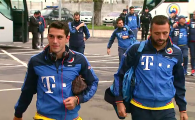 Suma uriasa pe care Gigi Becali vrea s-o scoata pe Nicusor Stanciu dupa Euro 2016